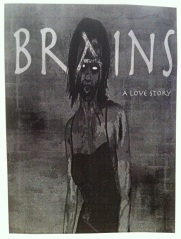 Brains! Zombie Musical
