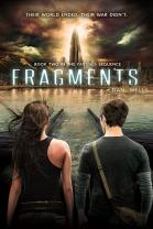 Fragments (2013)