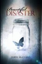 Beautiful Disaster (2011)