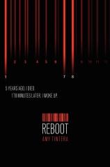 Reboot (2013)