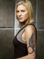 Source: http://www.cinemarx.ro/persoane/Katee-Sackhoff-8770.html?postere-alternative