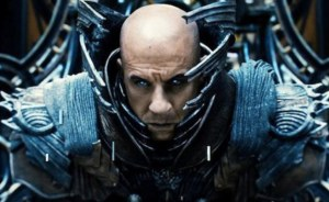 Source: http://io9.com/watch-the-first-new-riddick-clip-in-9-years-1209623309