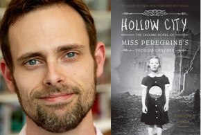 Hollow City is full ofawesome