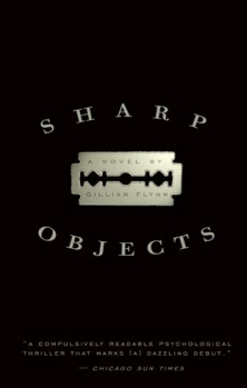 Sharp-Objects-Cover