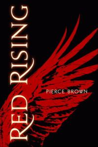 red-rising-cover