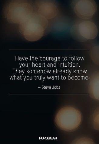 steve_jobs_intuition